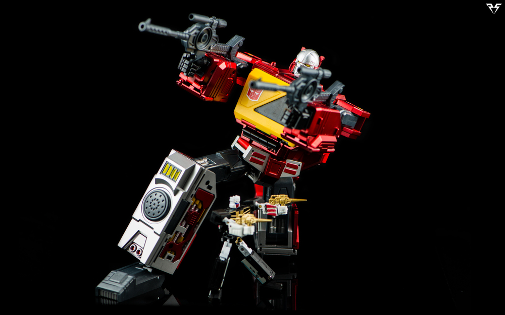 TransistorHifi-guns-blazing.jpg