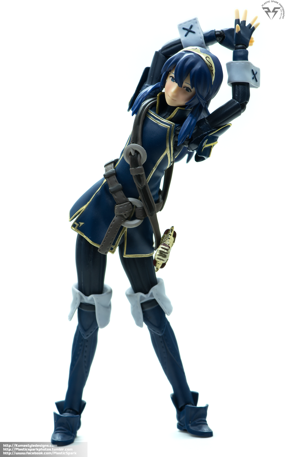 Figma-Lucina-(2-of-10).png