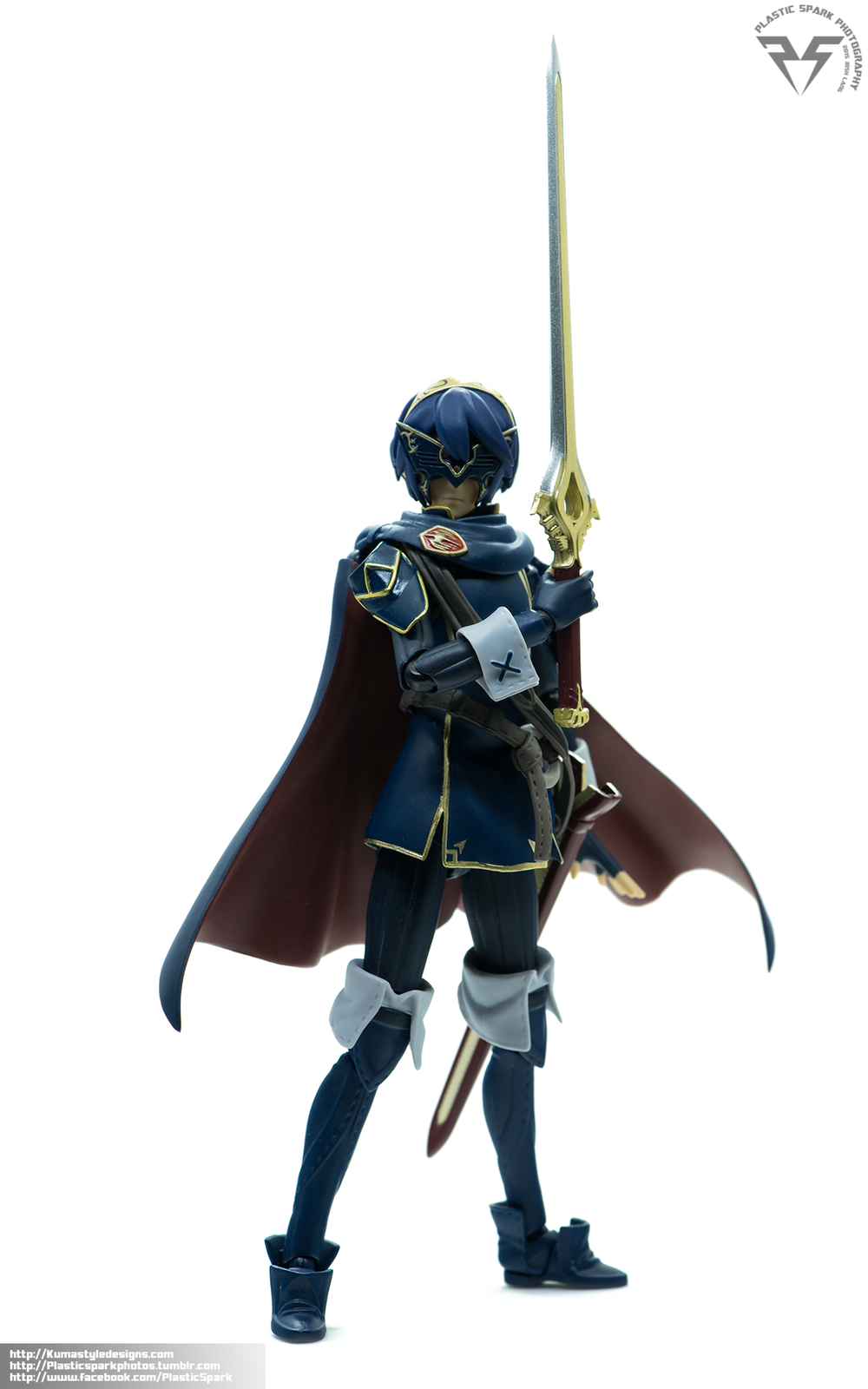 Figma-Lucina-(5-of-10).png
