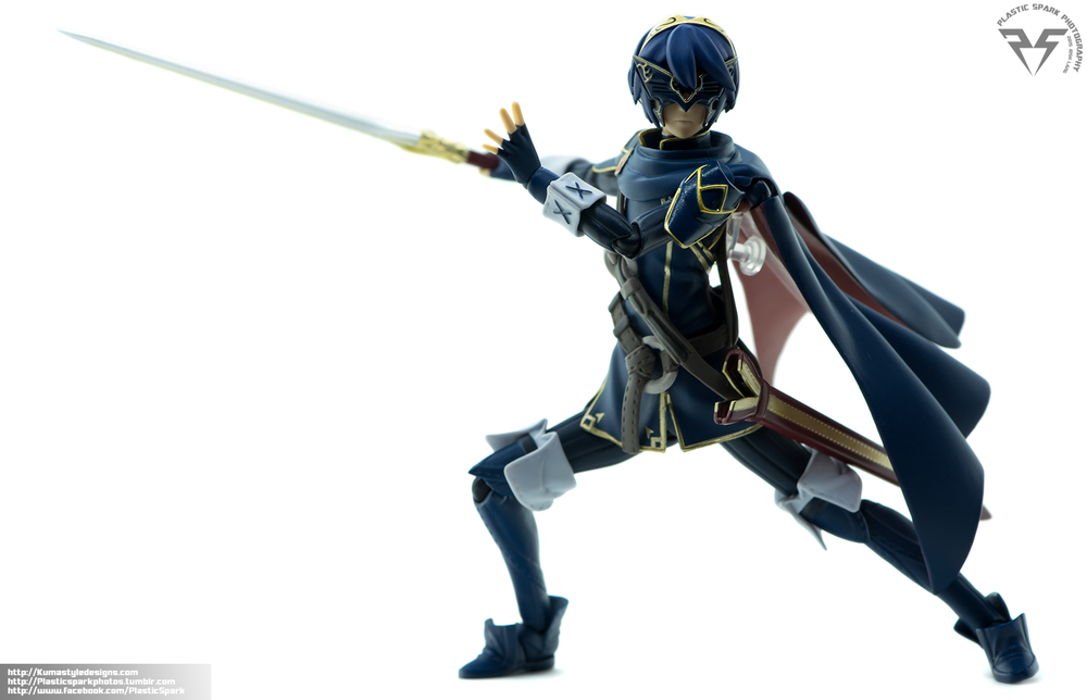 Figma-Lucina-(6-of-10).png
