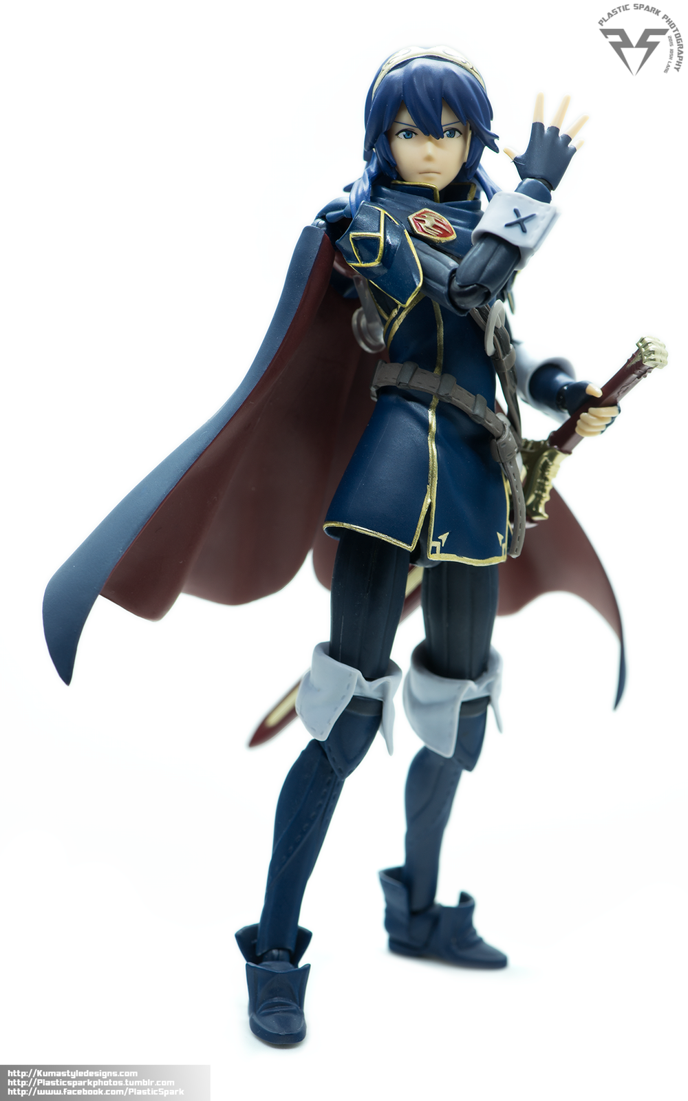 Figma-Lucina-(10-of-10).png