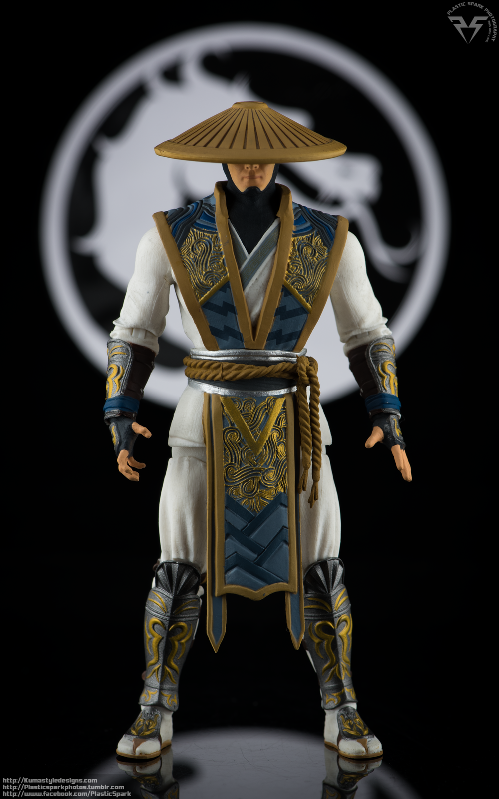 KUMA MKX-Raiden-(11-of-11)