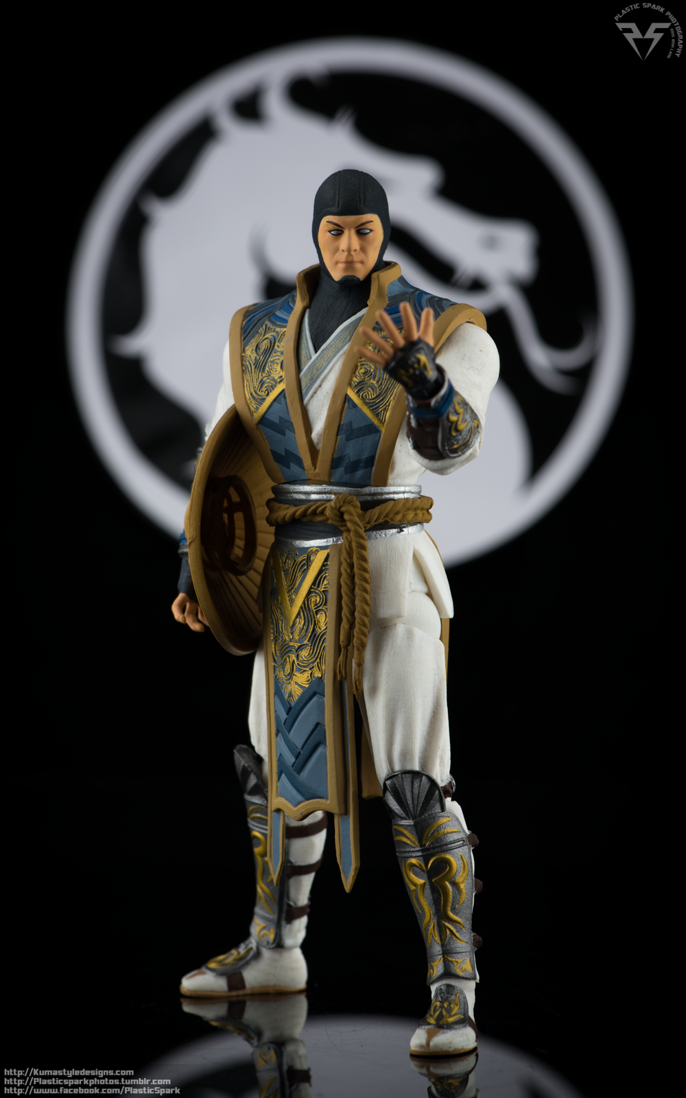 MKX-Raiden-(8-of-11).png