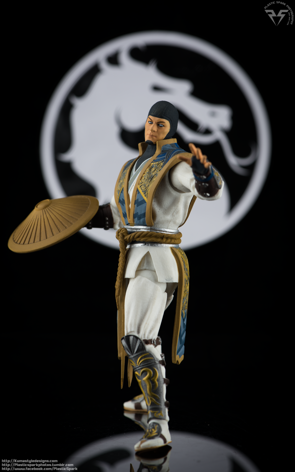 MKX-Raiden-(9-of-11).png
