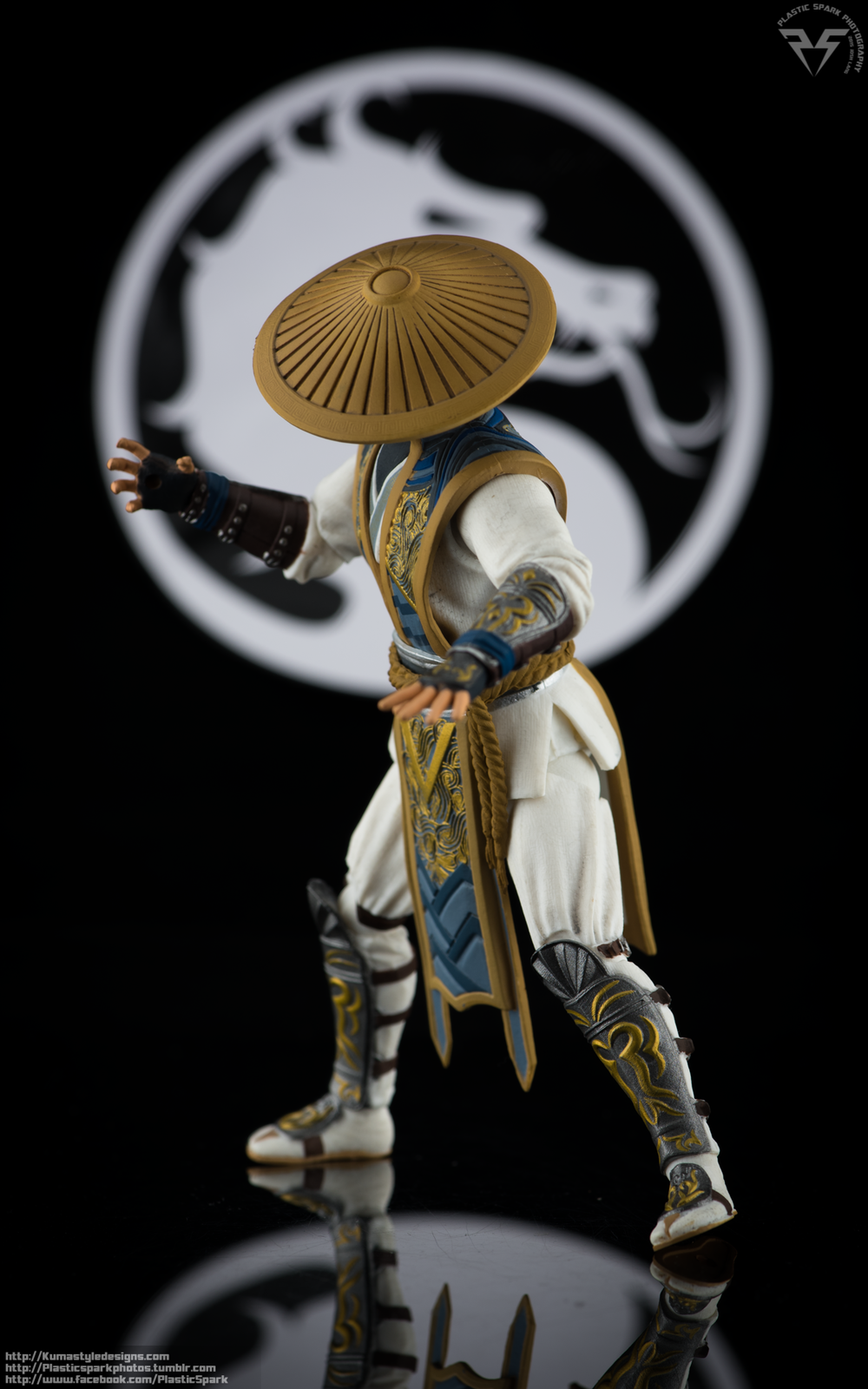 MKX-Raiden-(10-of-11).png