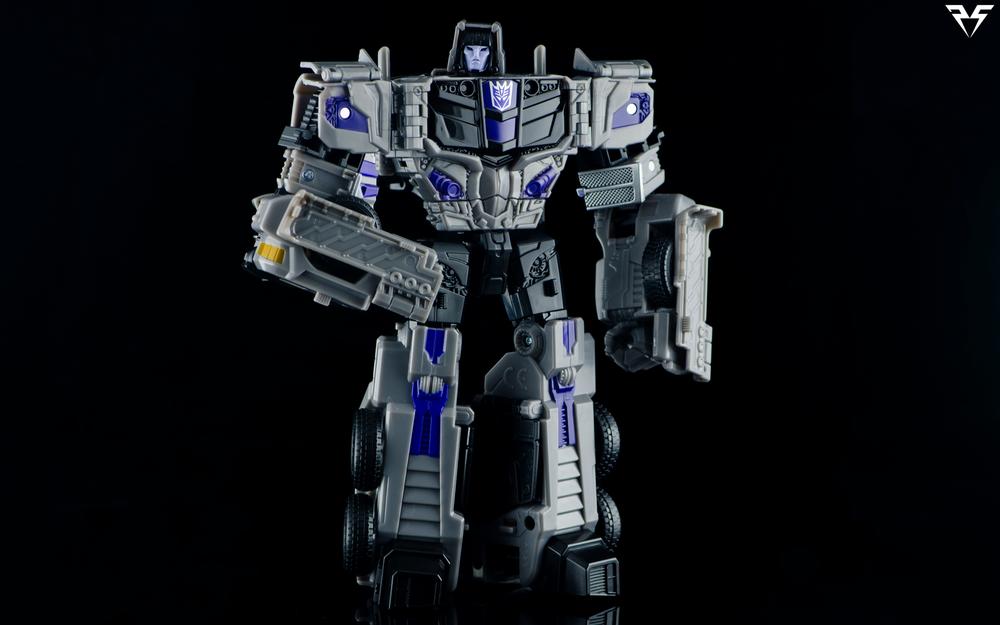 Motormaster004.png