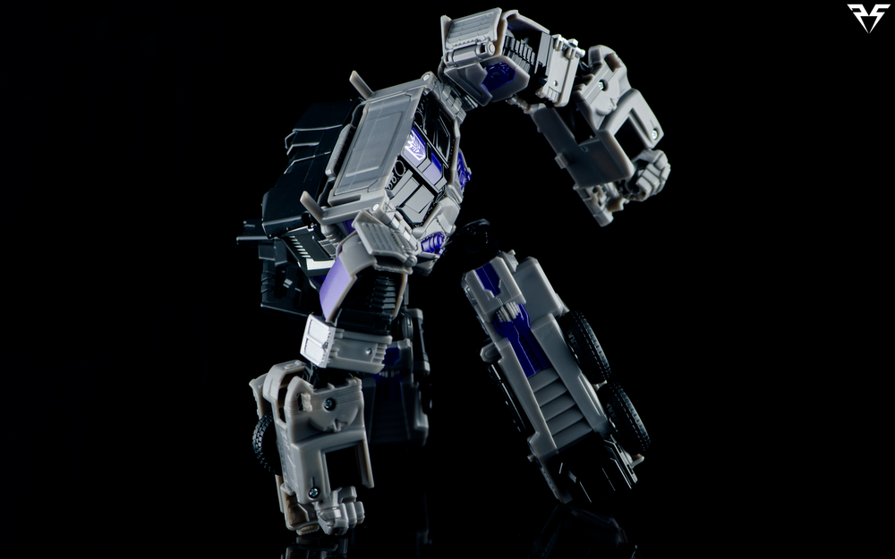 Motormaster006.png