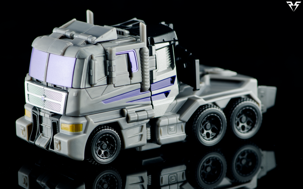 Motormaster007.png