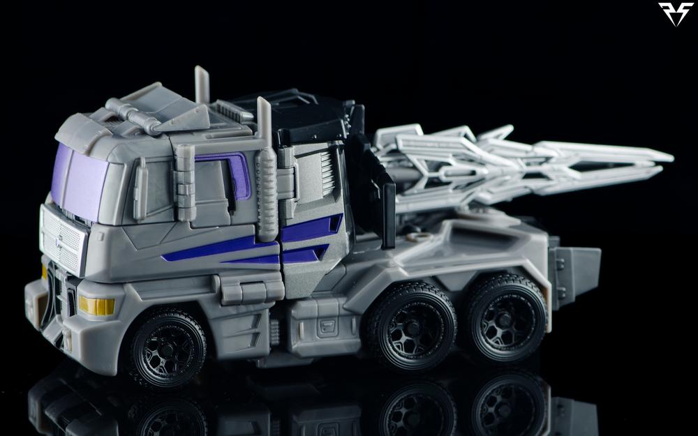 Motormaster008.png