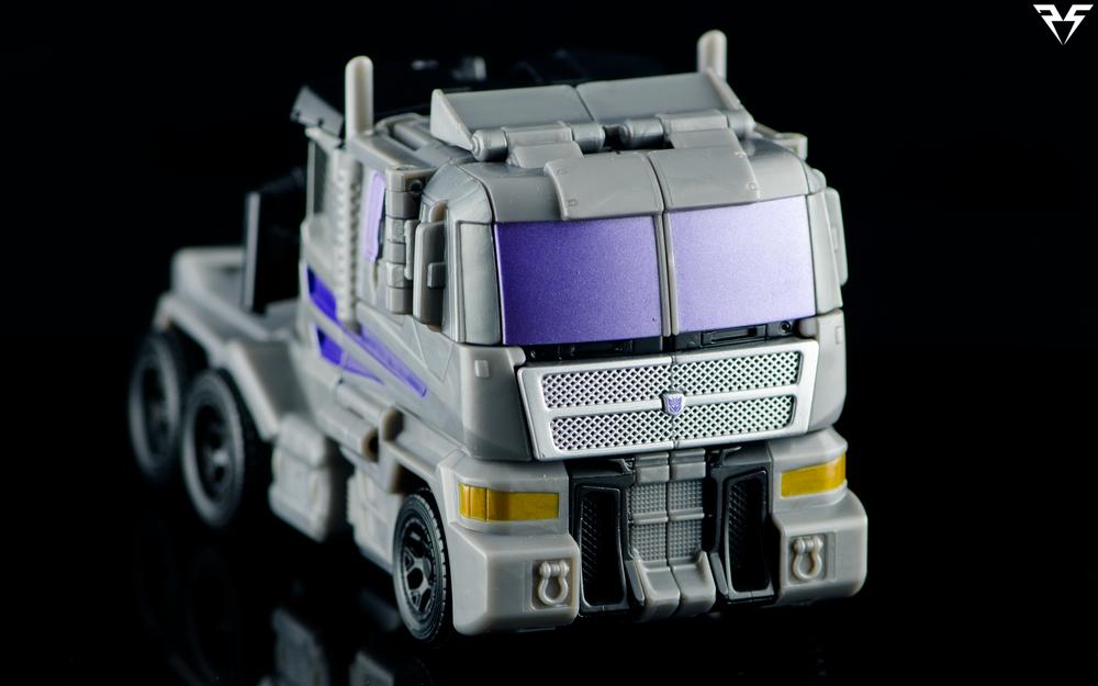 Motormaster011.png