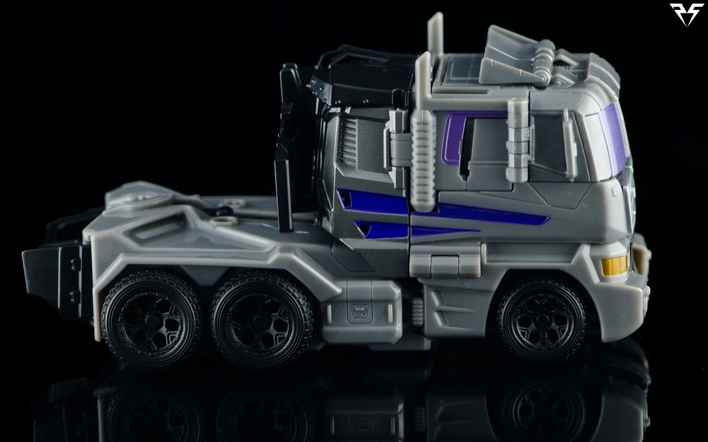 Motormaster013.png