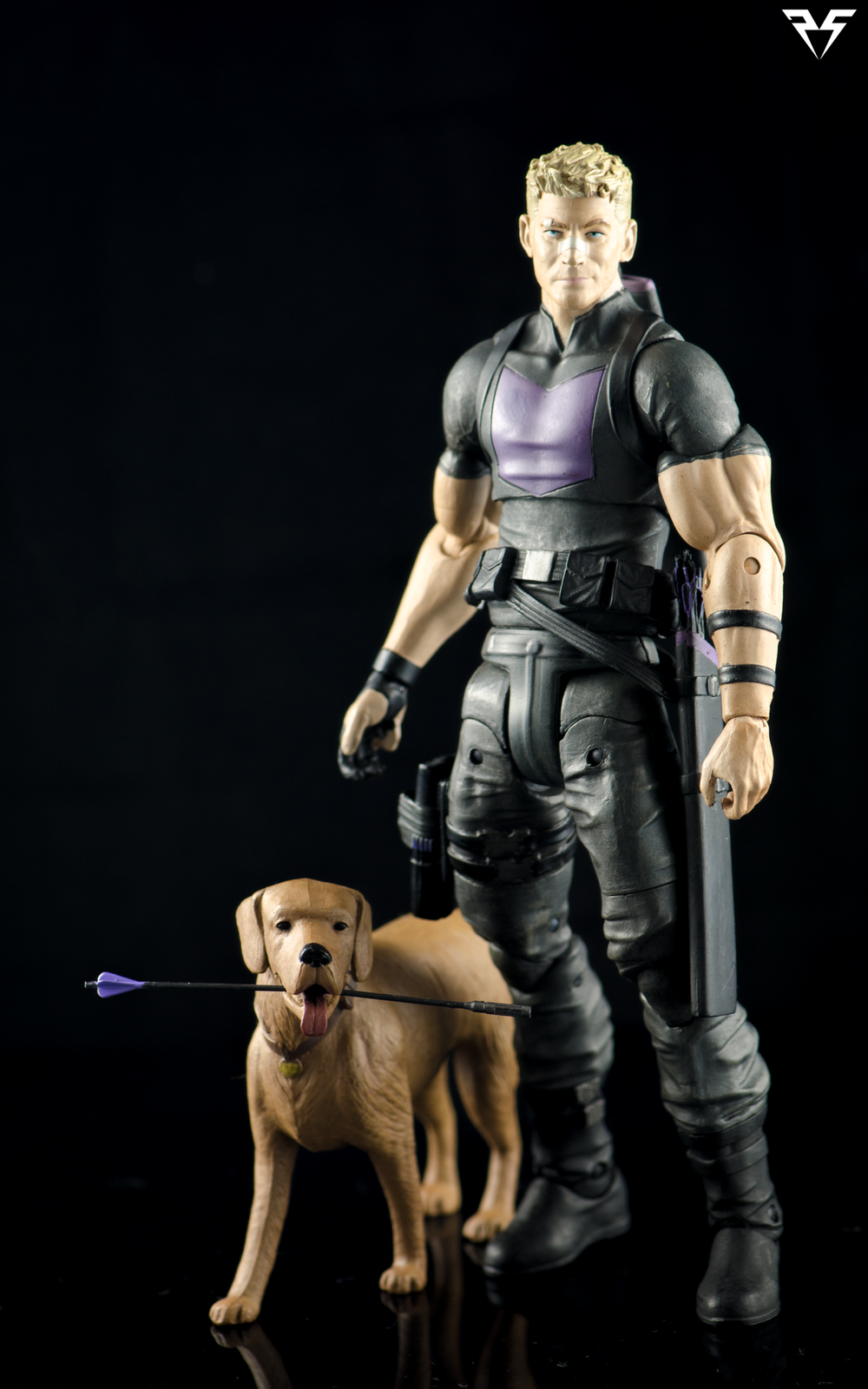 Hawkeye+Lucky.png