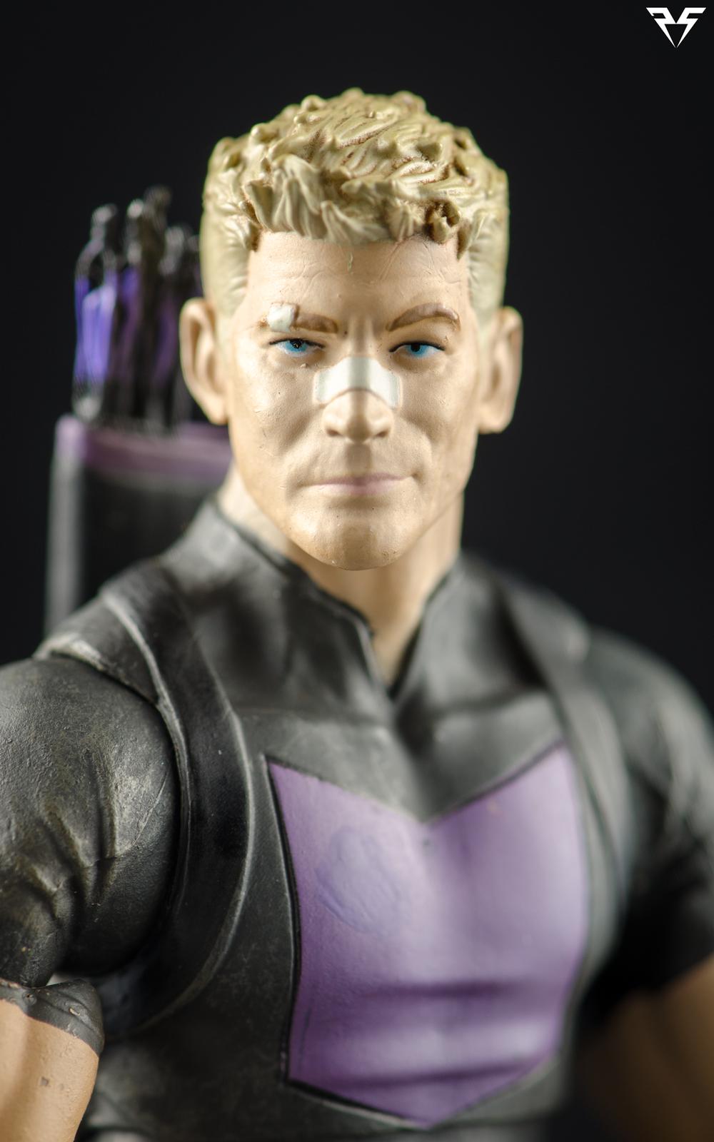 Hawkeye-Portrait.png