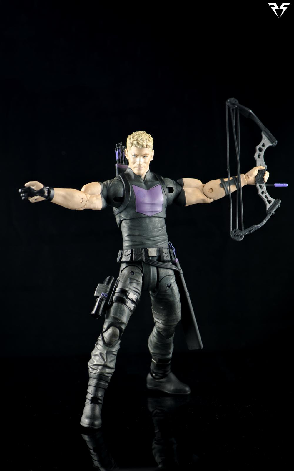 Hawkeye-What.png