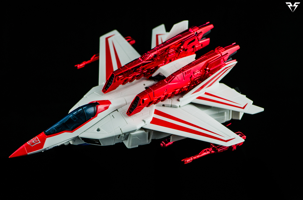 Jetfire-alt-allguns.jpg