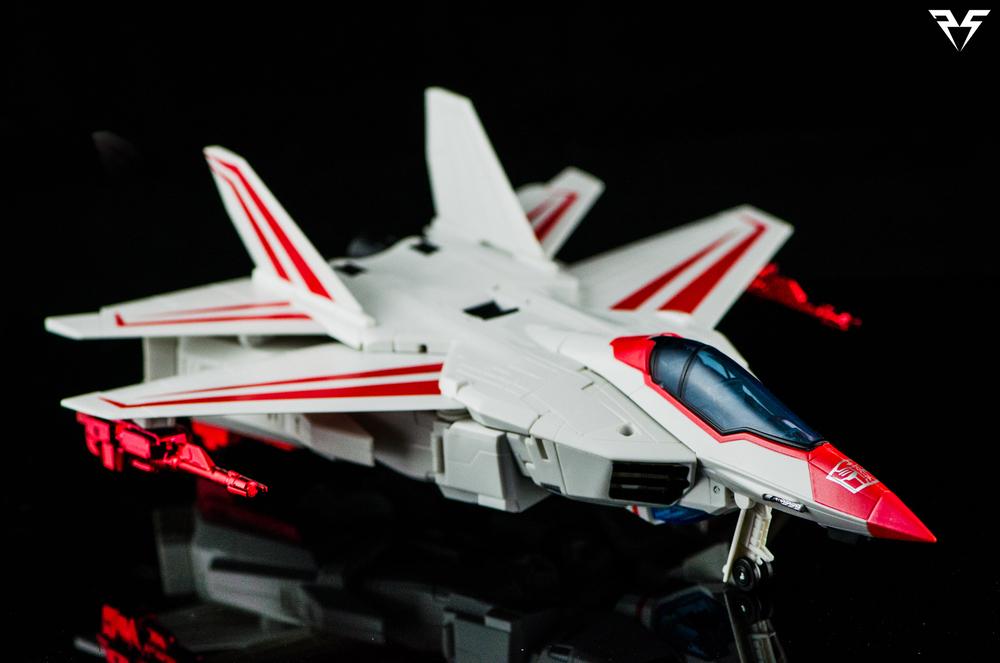 Jetfire-Alt-Attack.jpg