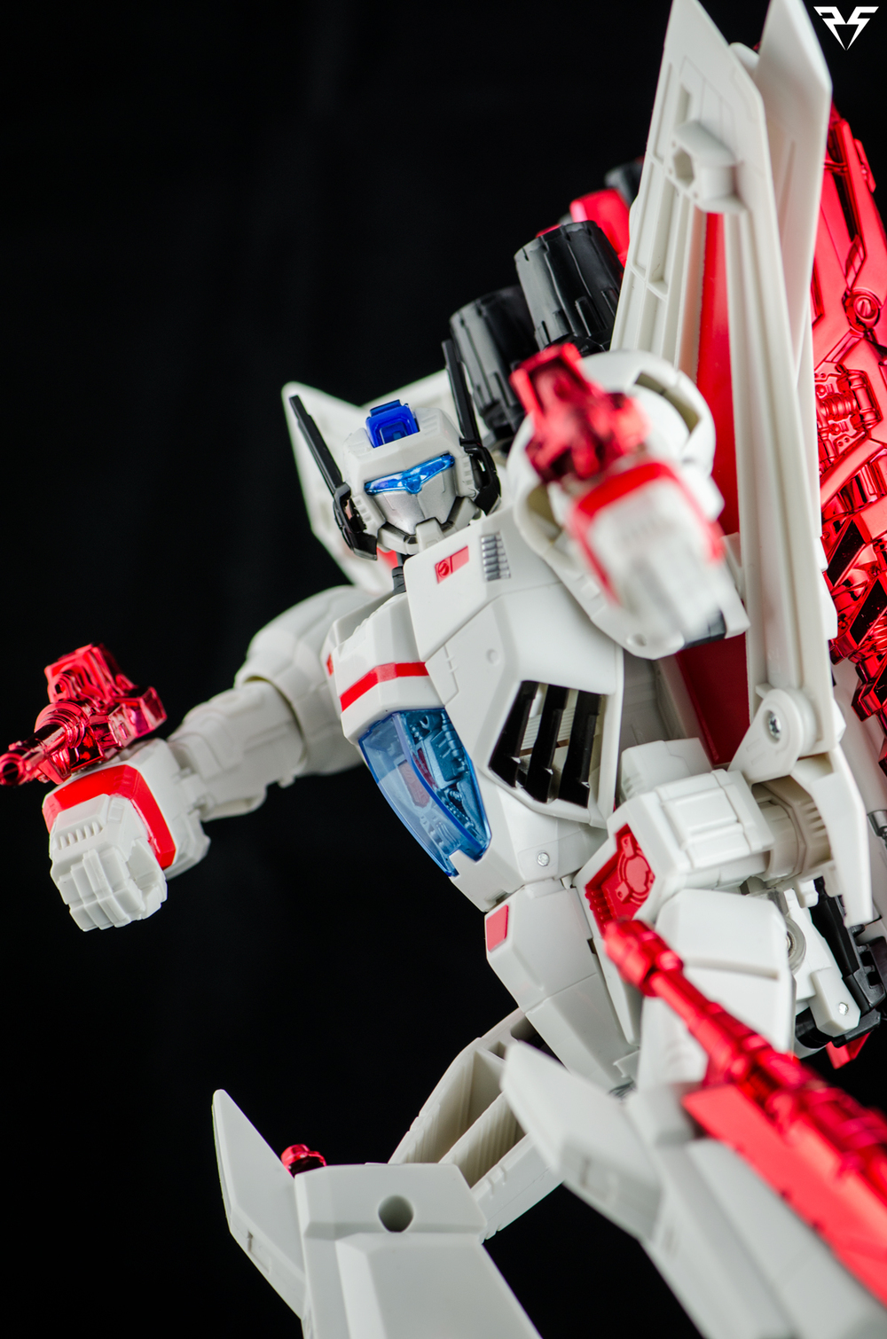 Jetfireattack.jpg