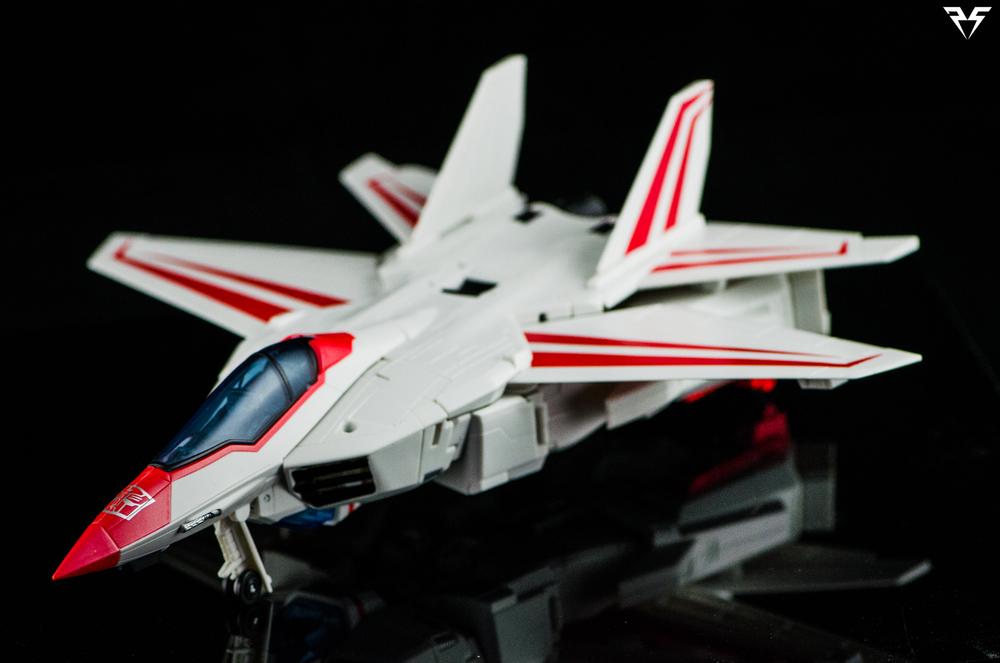 Jetfire-Alt-Takeoff.jpg