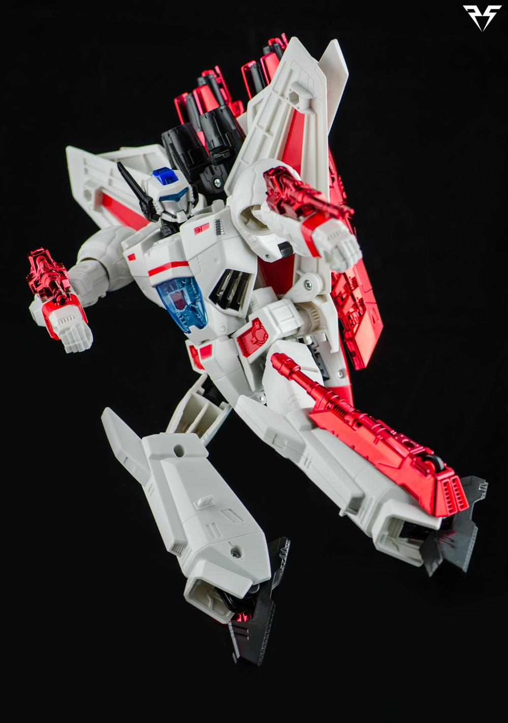 Jetfire-Attack02.jpg