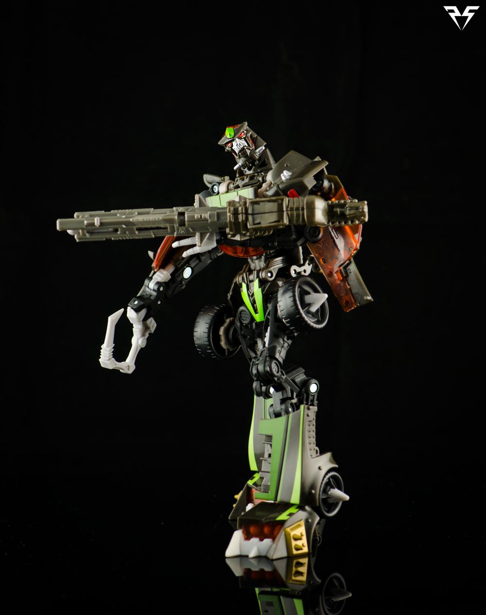 ROTFLockdown-Cannon.jpg