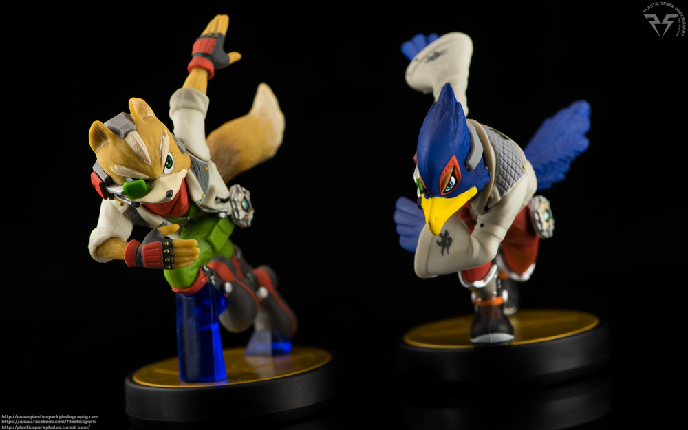 Amiibo-Fox-and-Falco-(2-of-6).png