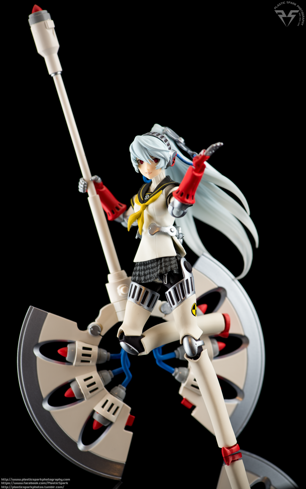 Figma-Labrys-(2-of-33).png