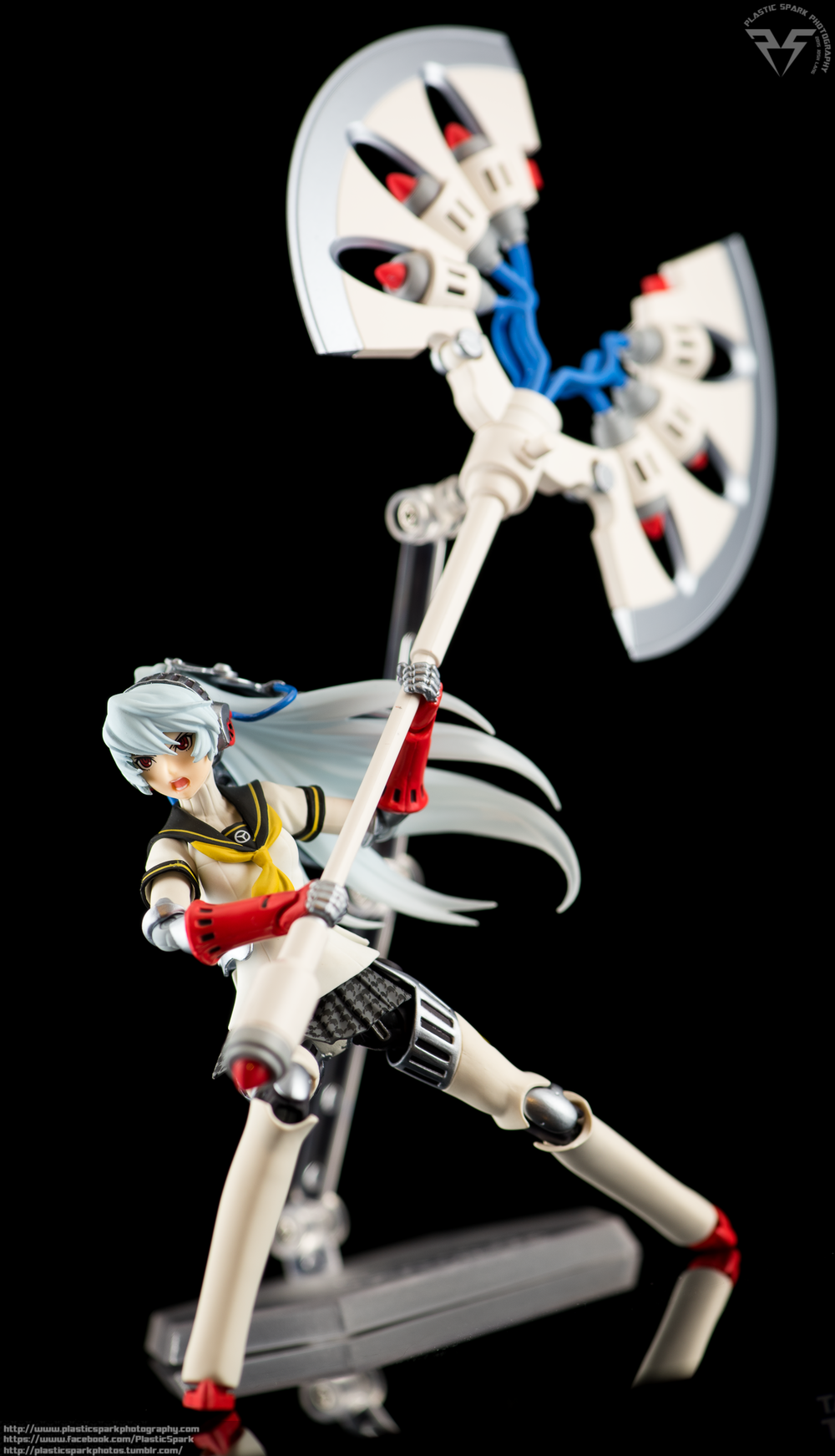 Figma-Labrys-(4-of-33).png