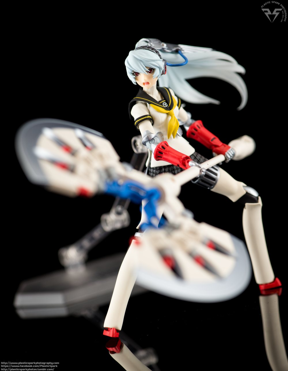 Figma-Labrys-(5-of-33).png