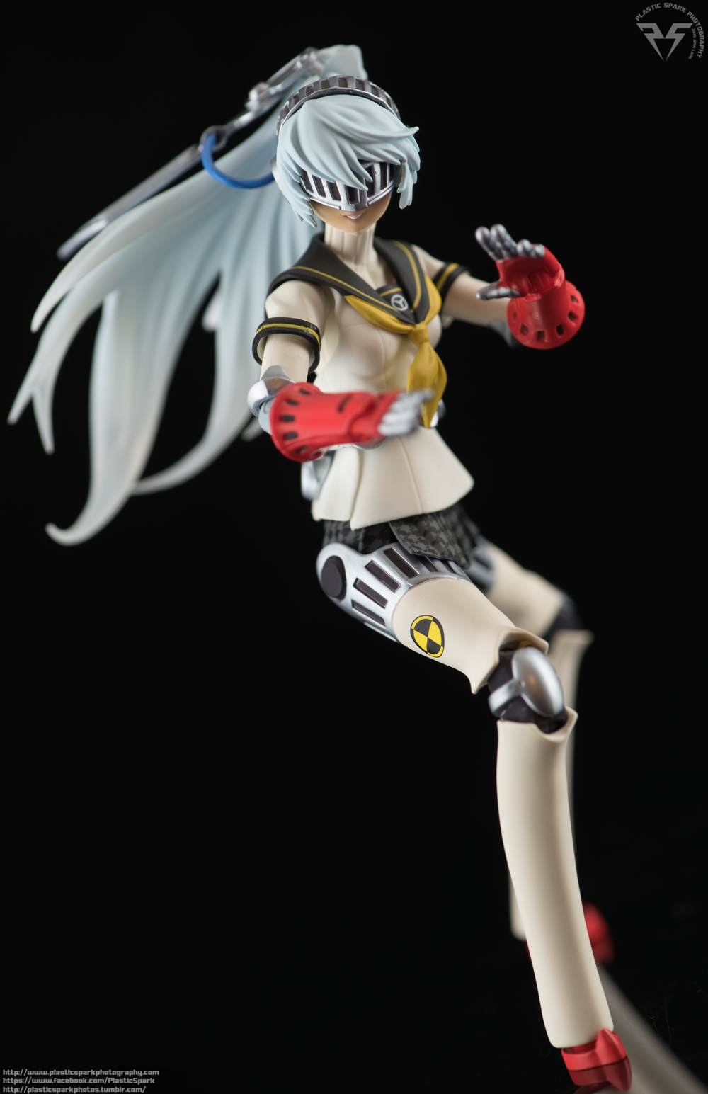Figma-Labrys-(8-of-33).png