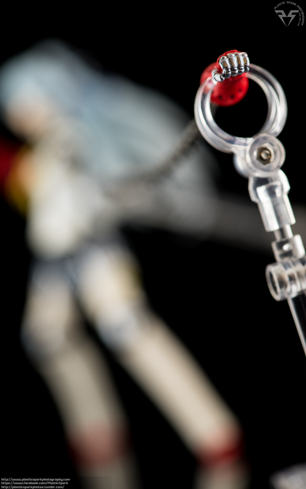 Figma-Labrys-(11-of-33).png