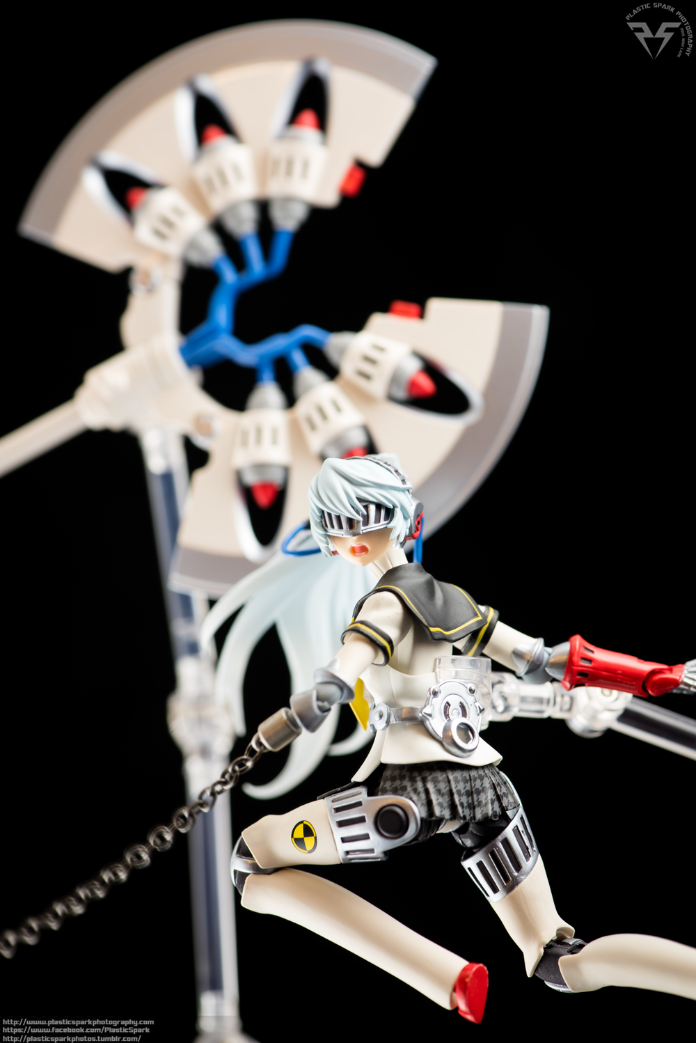 Figma-Labrys-(14-of-33).png