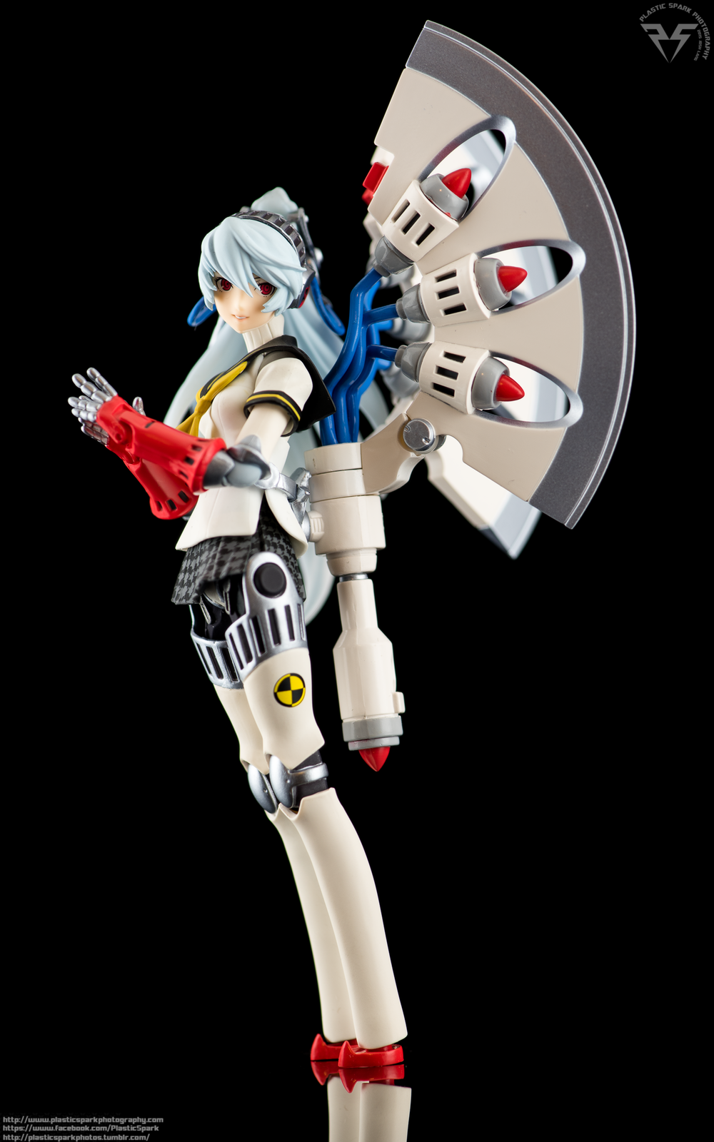 Figma-Labrys-(17-of-33).png