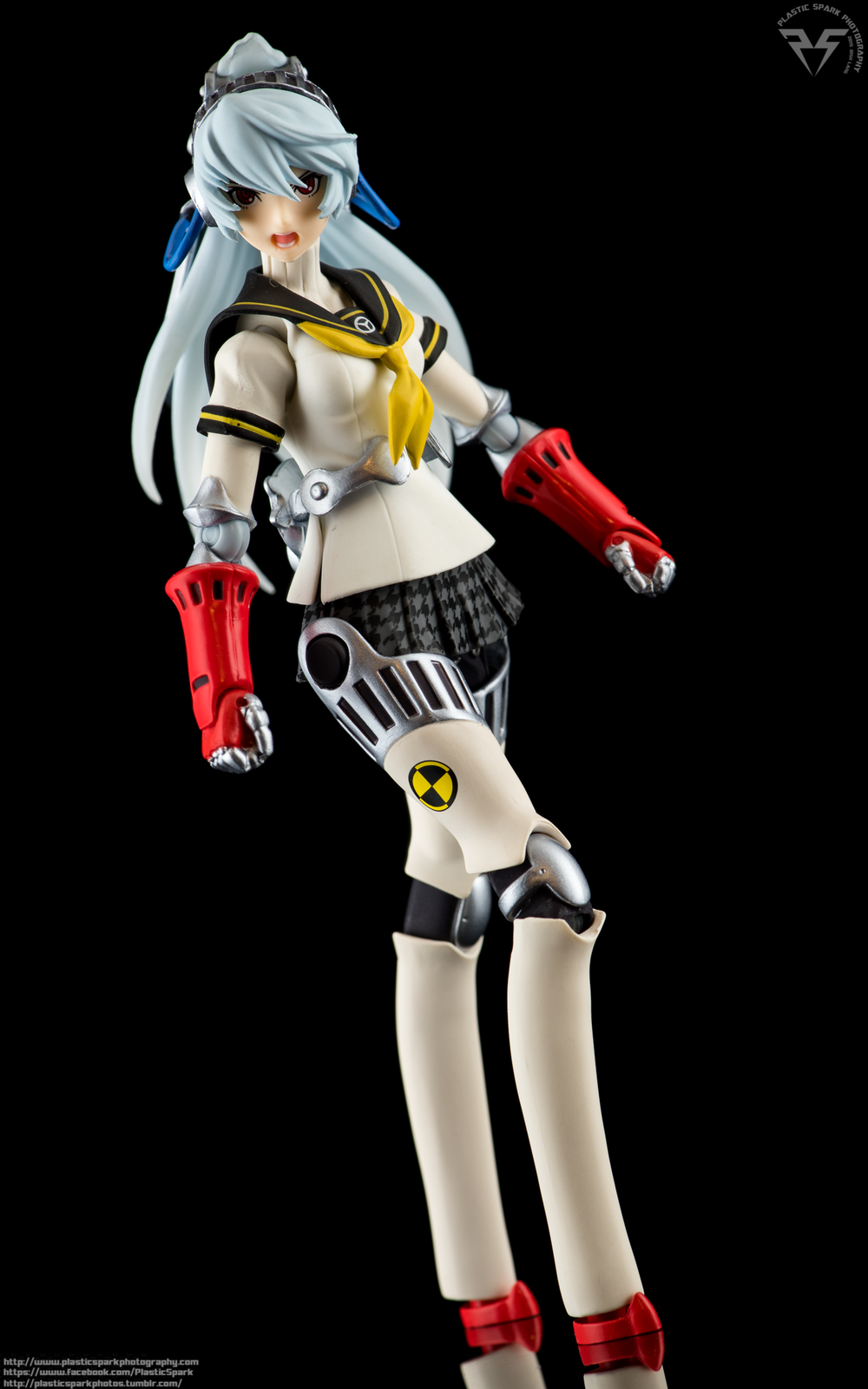 Figma-Labrys-(23-of-33).png
