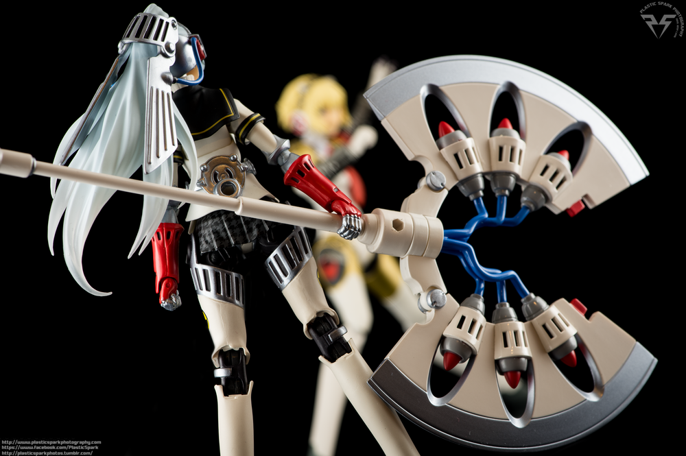 Figma-Labrys-(24-of-33).png