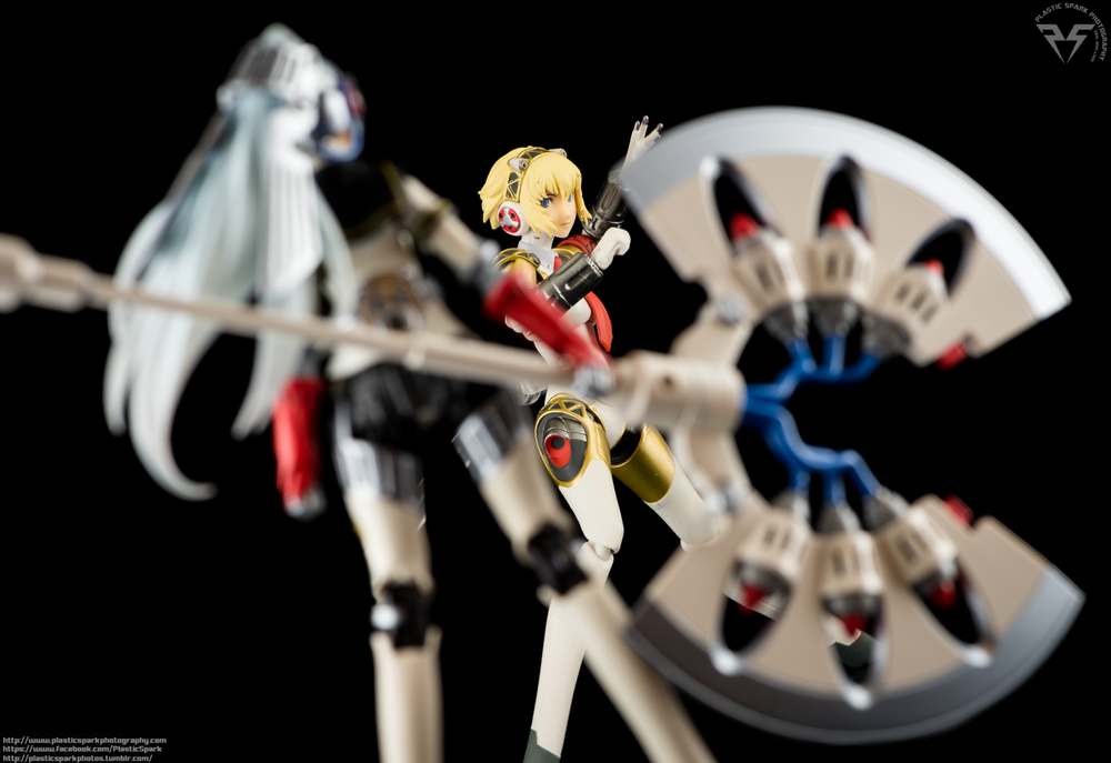 Figma-Labrys-(25-of-33).png
