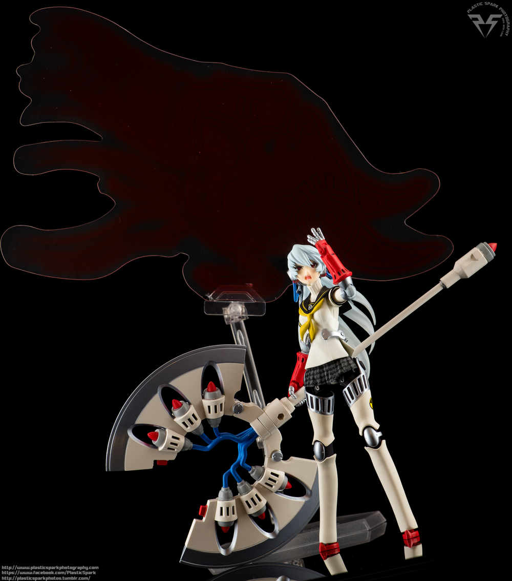 Figma-Labrys-(27-of-33).png