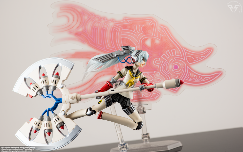 Figma-Labrys-(29-of-33).png