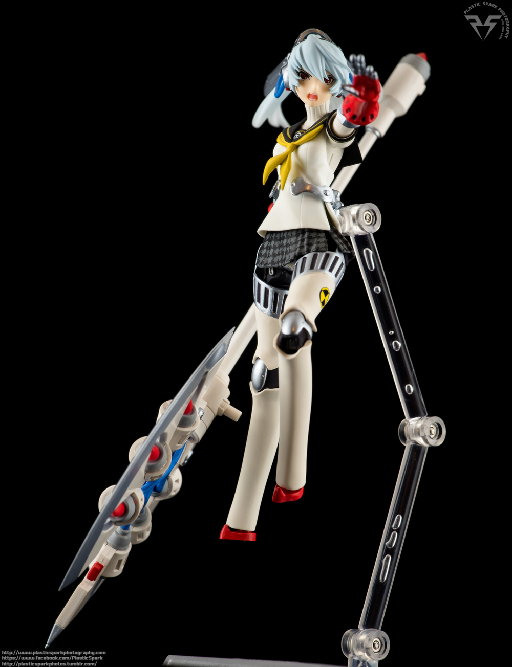 Figma-Labrys-(31-of-33).png