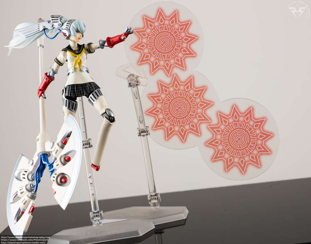Figma-Labrys-(30-of-33).png