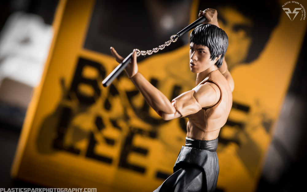 SHF-Bruce-Lee-(2-of-6).png