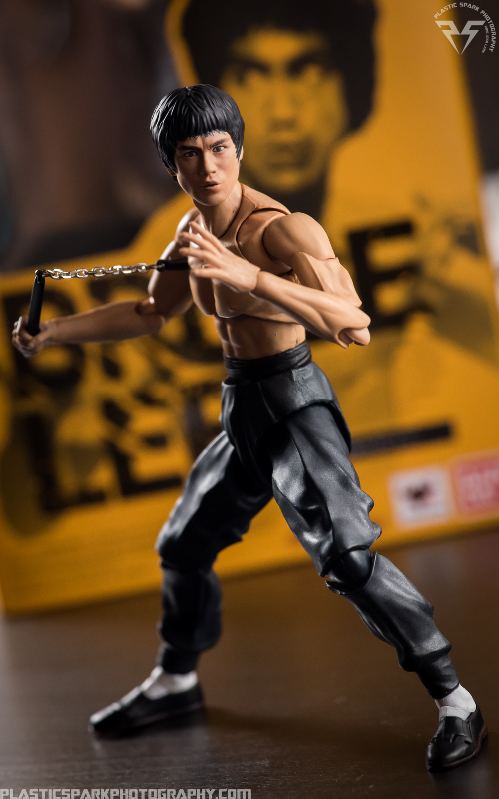 SHF-Bruce-Lee-(3-of-6).png