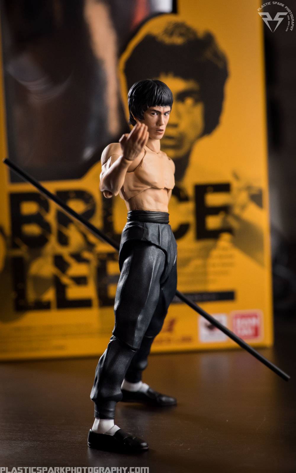 SHF-Bruce-Lee-(5-of-6).png