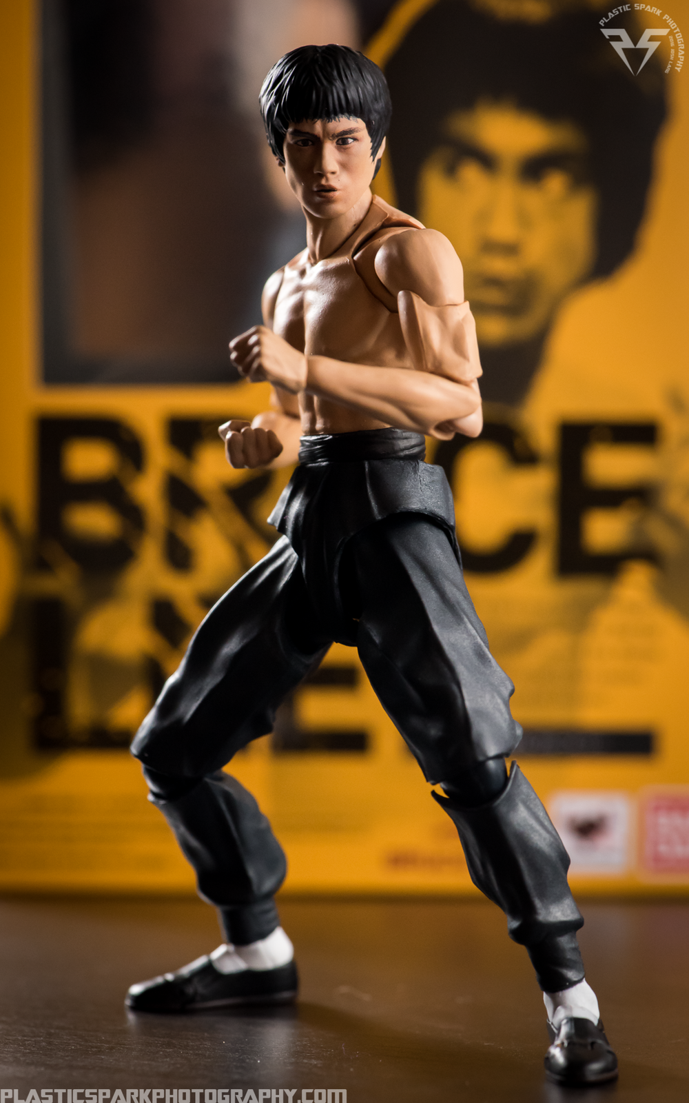 SHF-Bruce-Lee-(6-of-6).png
