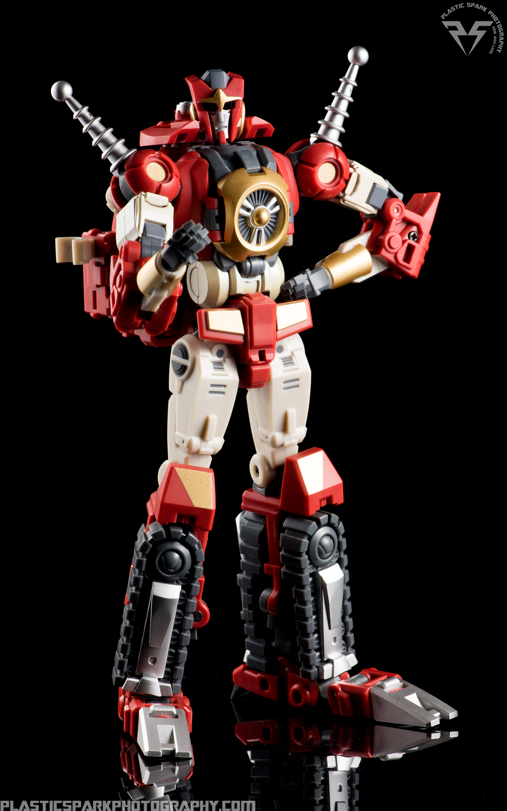 MMC-Anarchus-(2-of-21).png