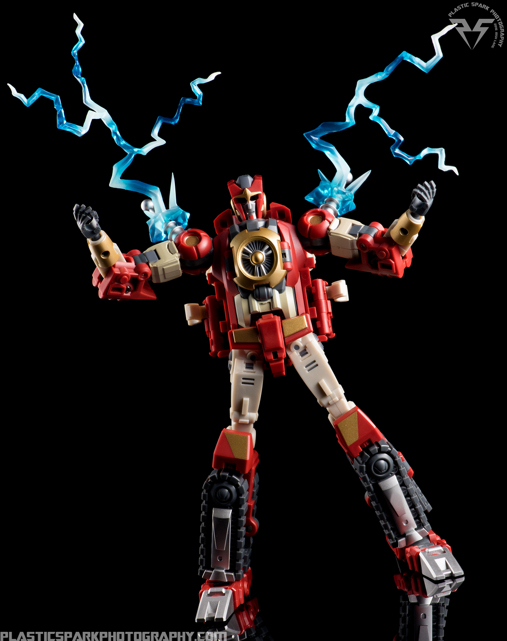 MMC-Anarchus-(5-of-21).png