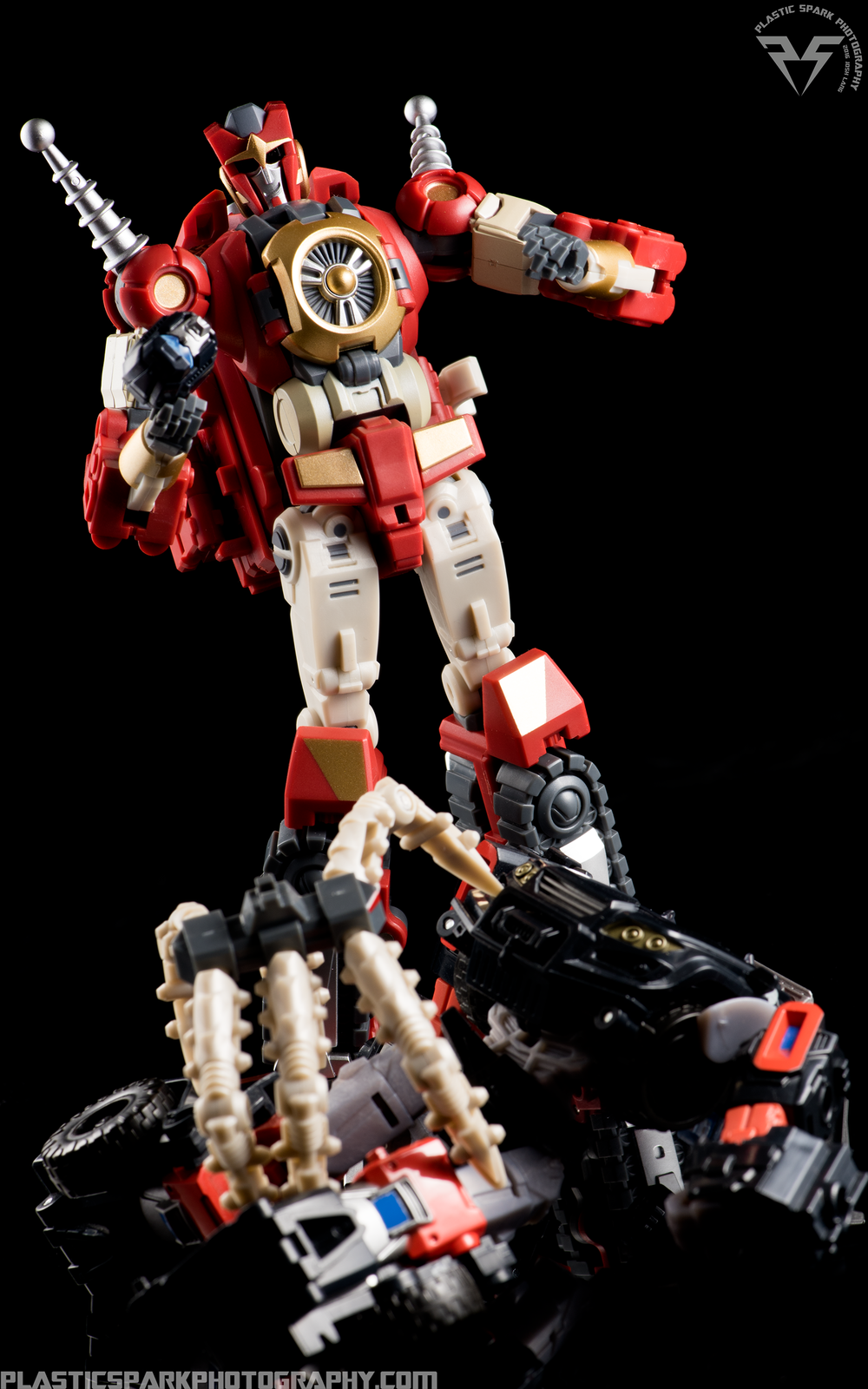 MMC-Anarchus-(4-of-21).png