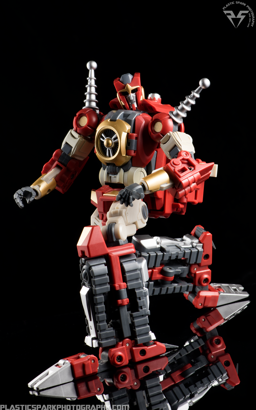 MMC-Anarchus-(6-of-21).png
