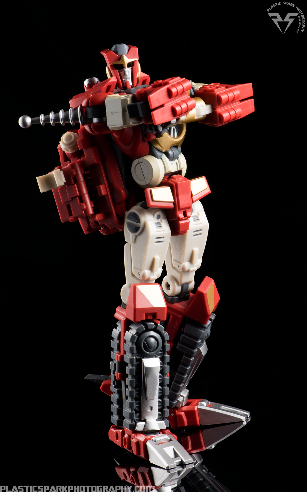 MMC-Anarchus-(7-of-21).png