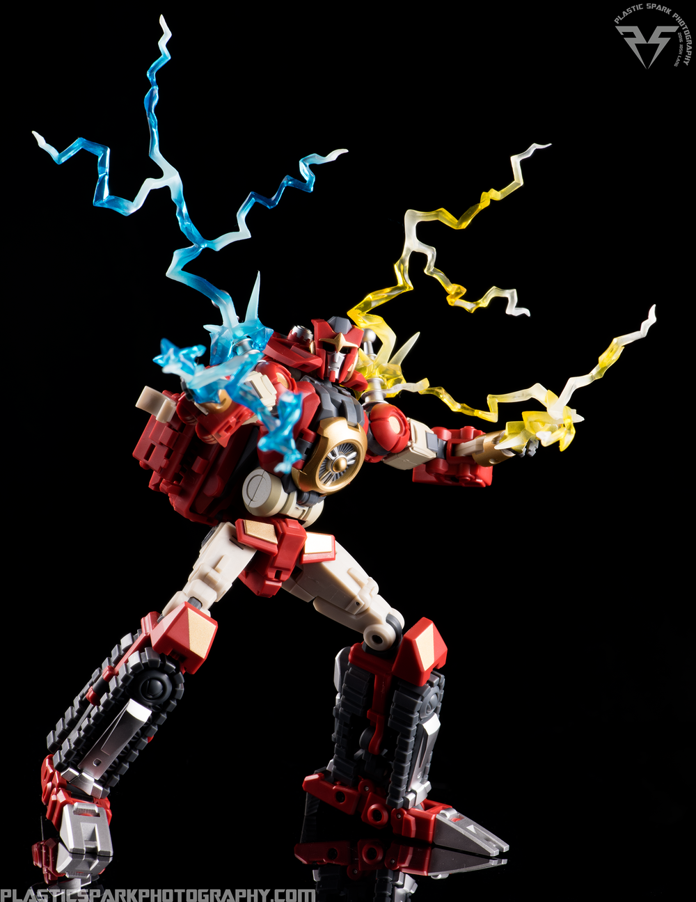 MMC-Anarchus-(8-of-21).png