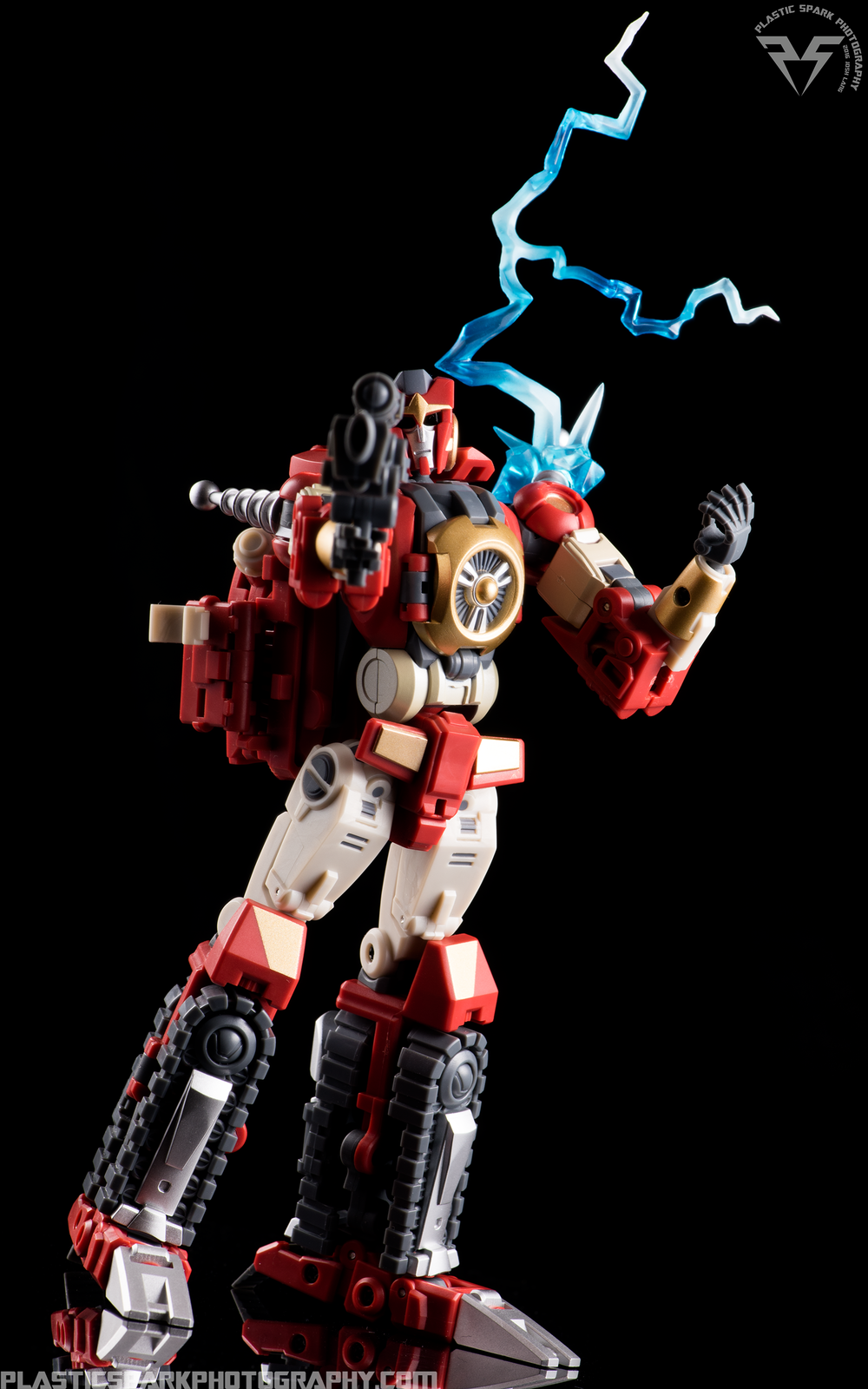 MMC-Anarchus-(10-of-21).png